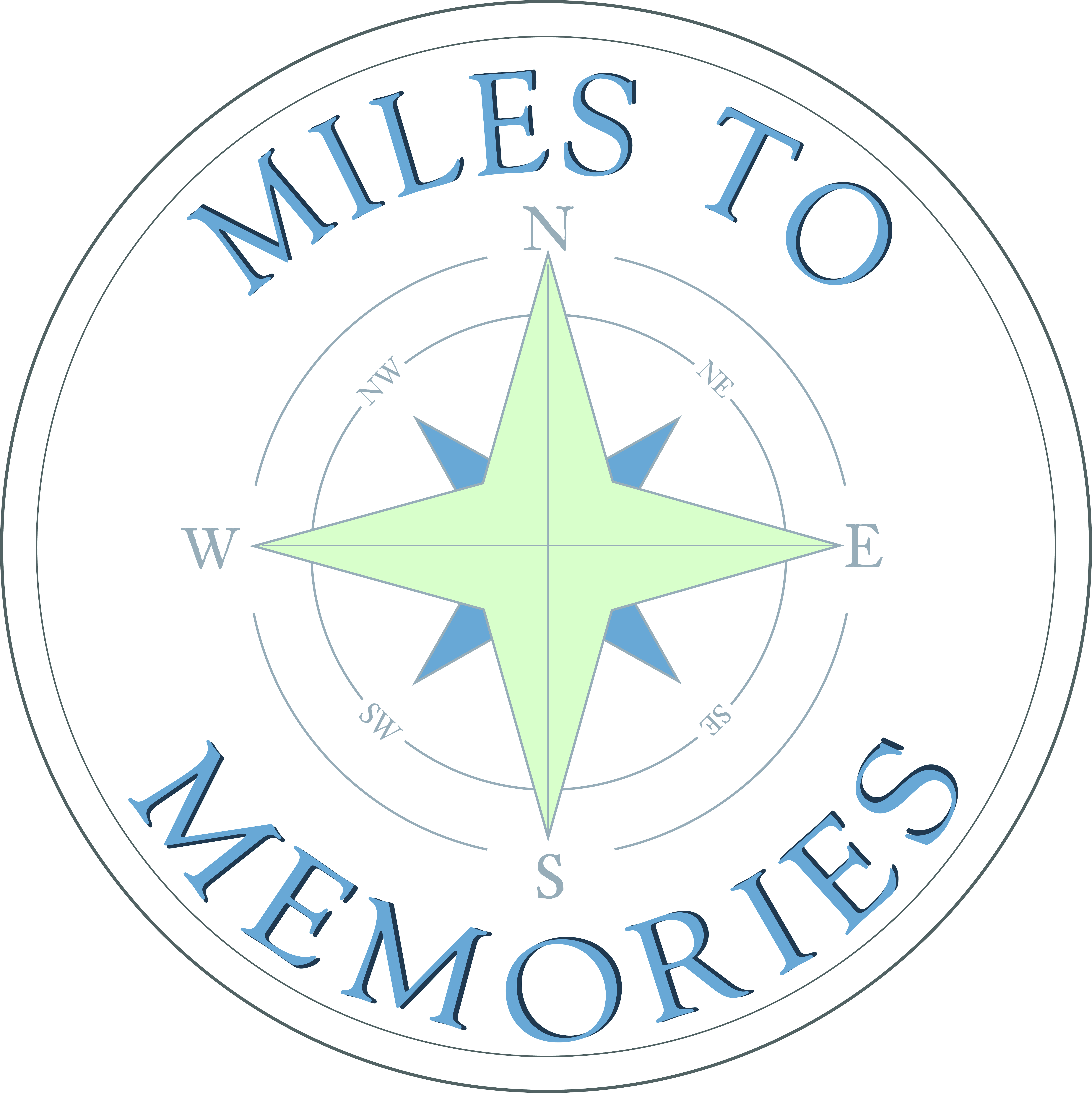 Miles to Memories